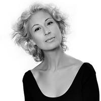 Калина Стефанова